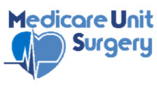 Medicare Unit Surgery (MUS)