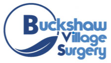 Buckshaw Village Surgery (BVS)
