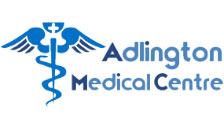 Adlington Medical Centre (AMC)