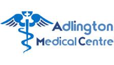 Adlington Medical Centre (AMC)